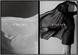 Griaõ-SS-2010-Collection
