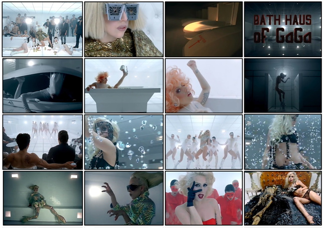 http://www.tokyodandy.com/wp-content/uploads/2009/11/Lady-Gaga-Bad-Romance-Official-Music-Video.jpg
