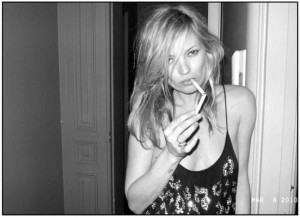 kate moss terry richardson