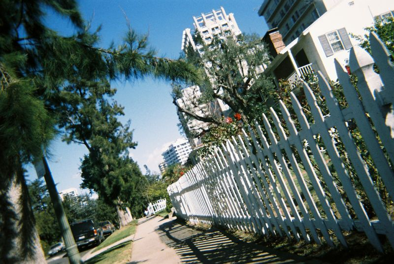 Disposable Lives Los Angeles 05 DISPOSABLE LIVES IN LOS ANGELES