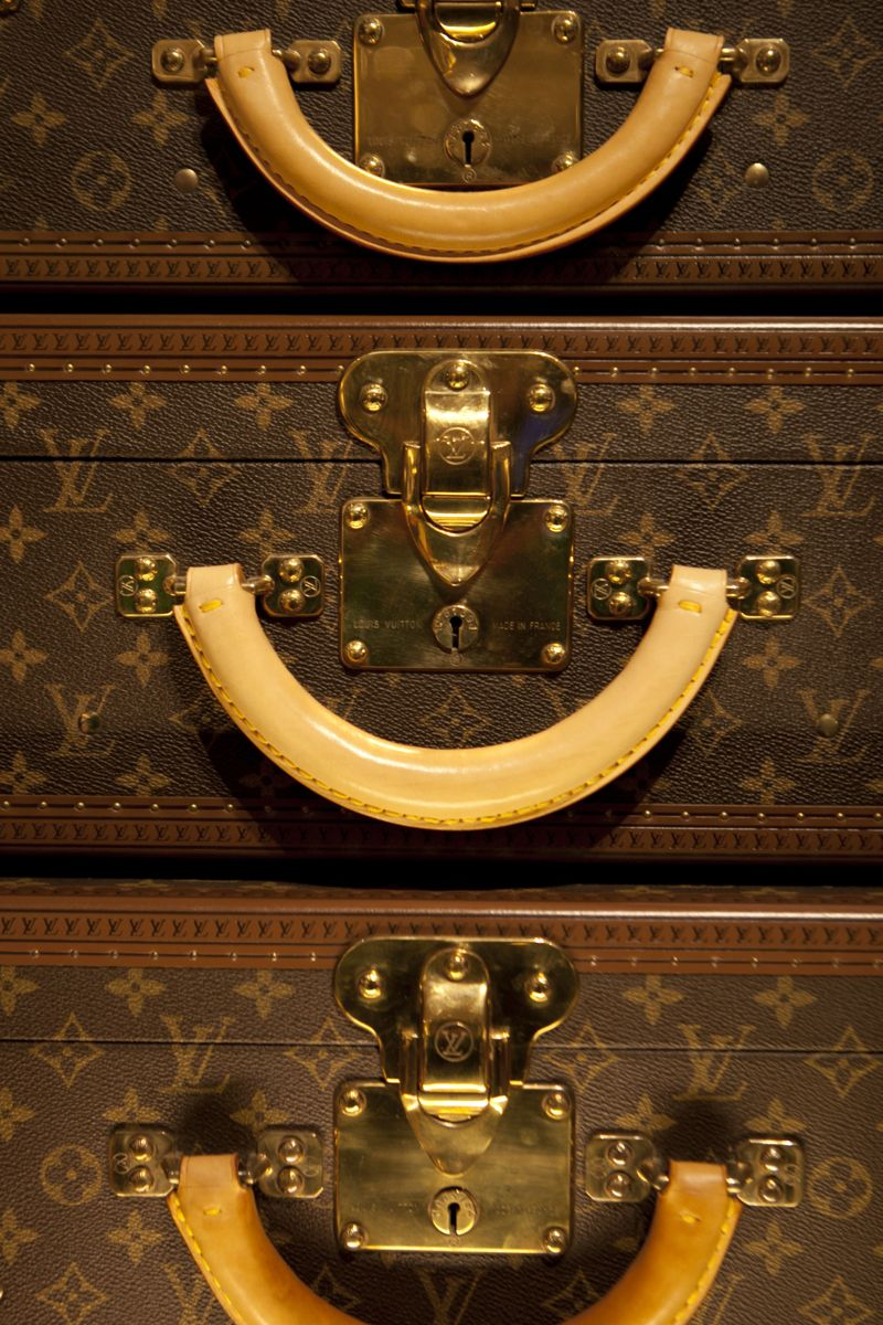 Louis Vuitton 03 LOUIS VUITTON MENSWEAR PARTY TOKYO