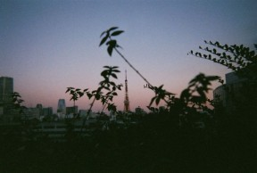 Dan Bailey Disposable Lives photos of Japan 19