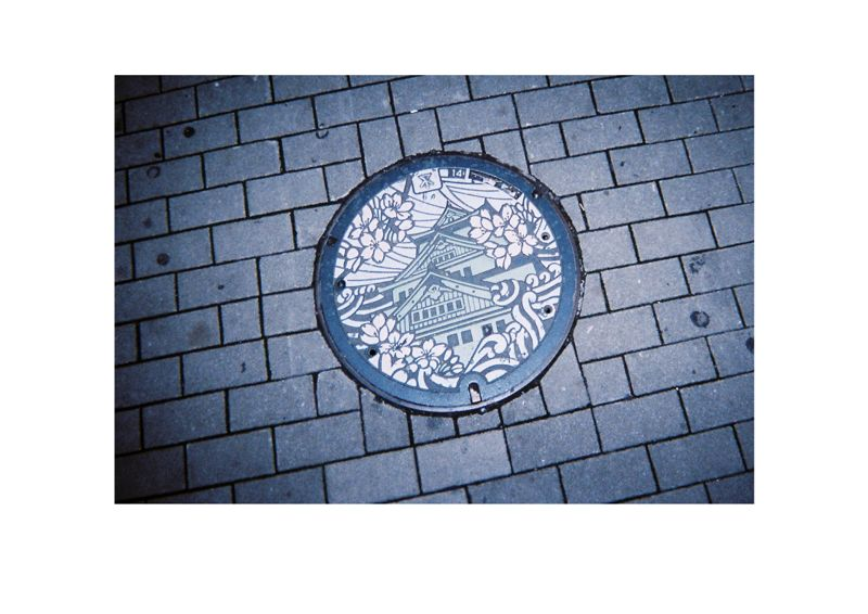 Disposable lives disposable camera photos japan by dan bailey 05 DISPOSABLE LIVES