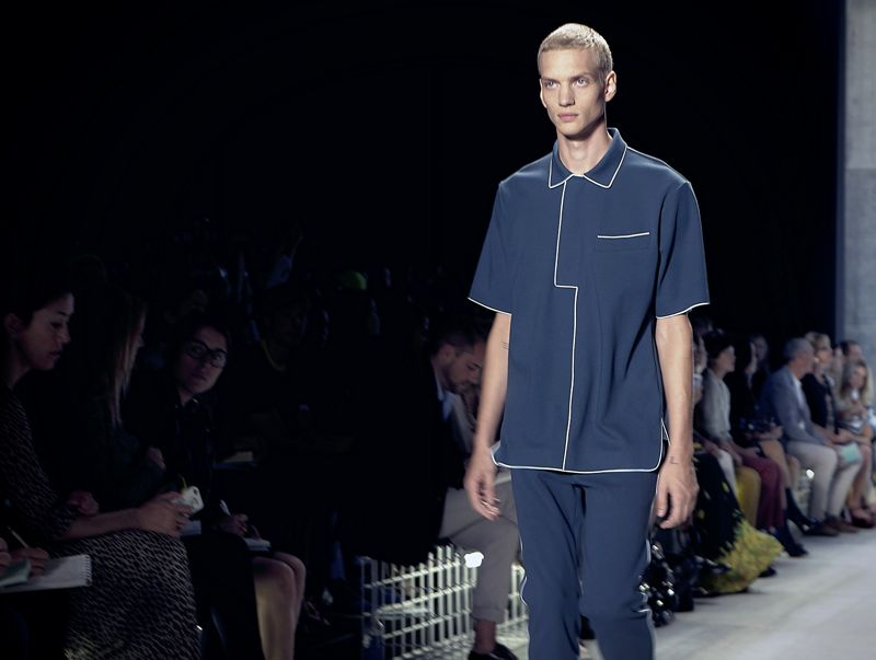 lacoste ss14 new york fashion week 04
