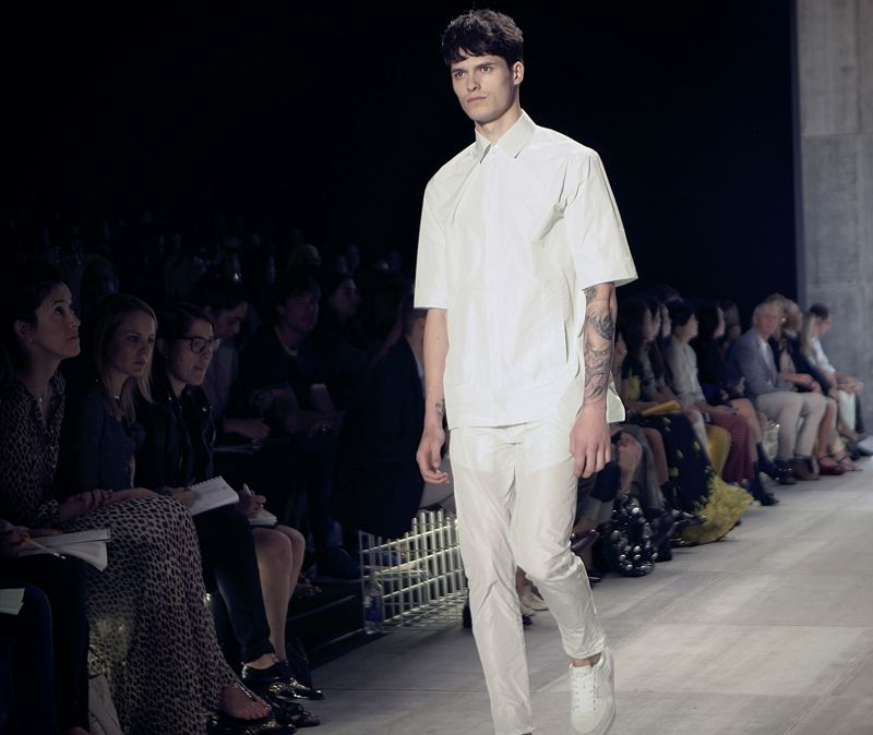 lacoste ss14 new york fashion week 20