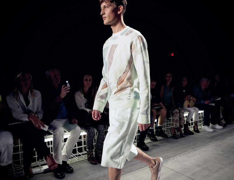 lacoste ss14 new york fashion week 24