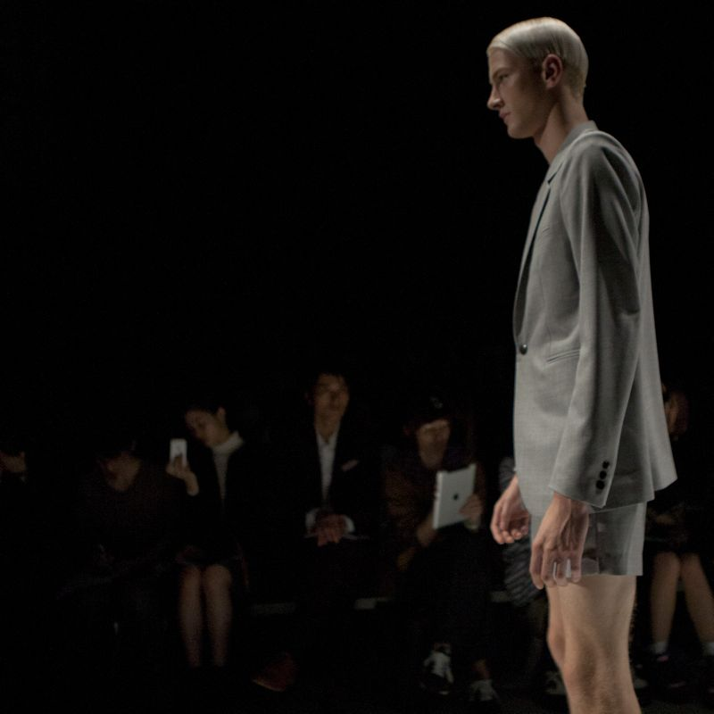 dressedundressed spring 2014 japan fashion week tokyo 21