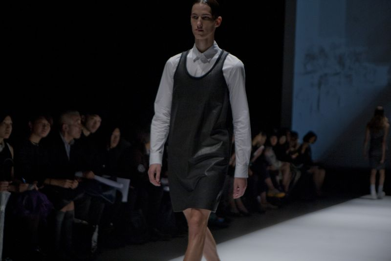 dressedundressed spring 2014 japan fashion week tokyo 26