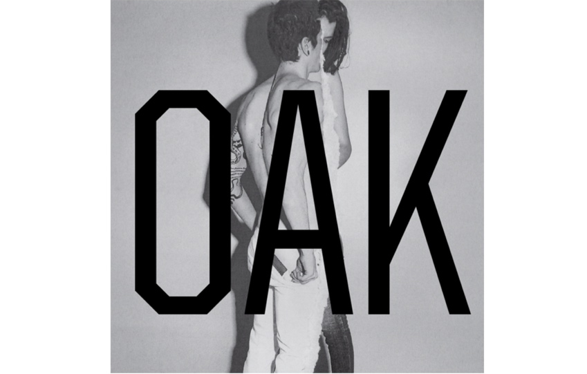 OAK NY TOKYO OPENING / GHOST COAST FT. MYKKI BLANCO + TEAMS PARTY 4.26 TRUMP ROOM