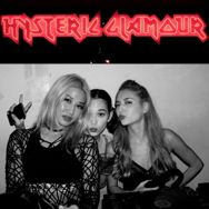HYSTERIC GLAMOUR 1