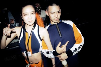 tokyo_dandy_party_photos_diesel_candy01