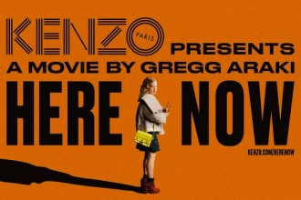 KENZO-here-now
