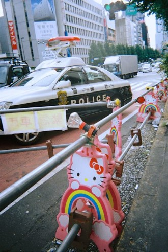 disposable-lives-disposable-camera-photos-japan-dan-bailey 02