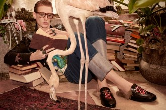 gucci-pre-fall-2016-campaign-the-impression-005