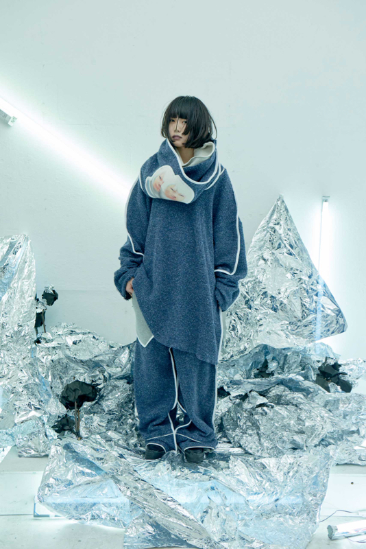 balmung-fall-winter-2016 - 22