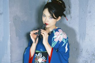 "Image from Nobuyoshi Araki ""Photo-Mad Old Man A 76th Birthday"" at Taka Ishii Gallery"