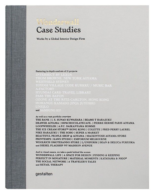 wonderwall-case-studies-cover