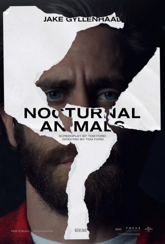 nocturnal-animals-by-tom-ford