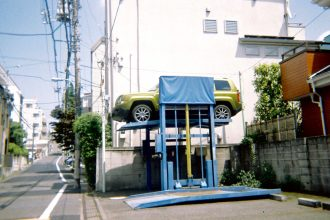 disposable-camera-photos-japan-tokyo-dandy-disposable-lives-4
