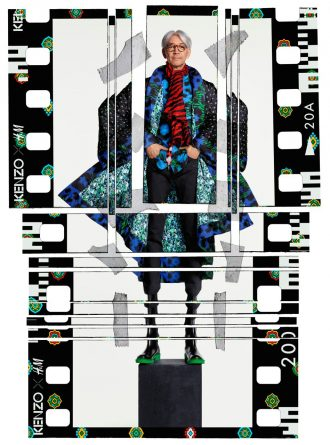 kenzo-x-hm-campaigns-by-jean-paul-goude