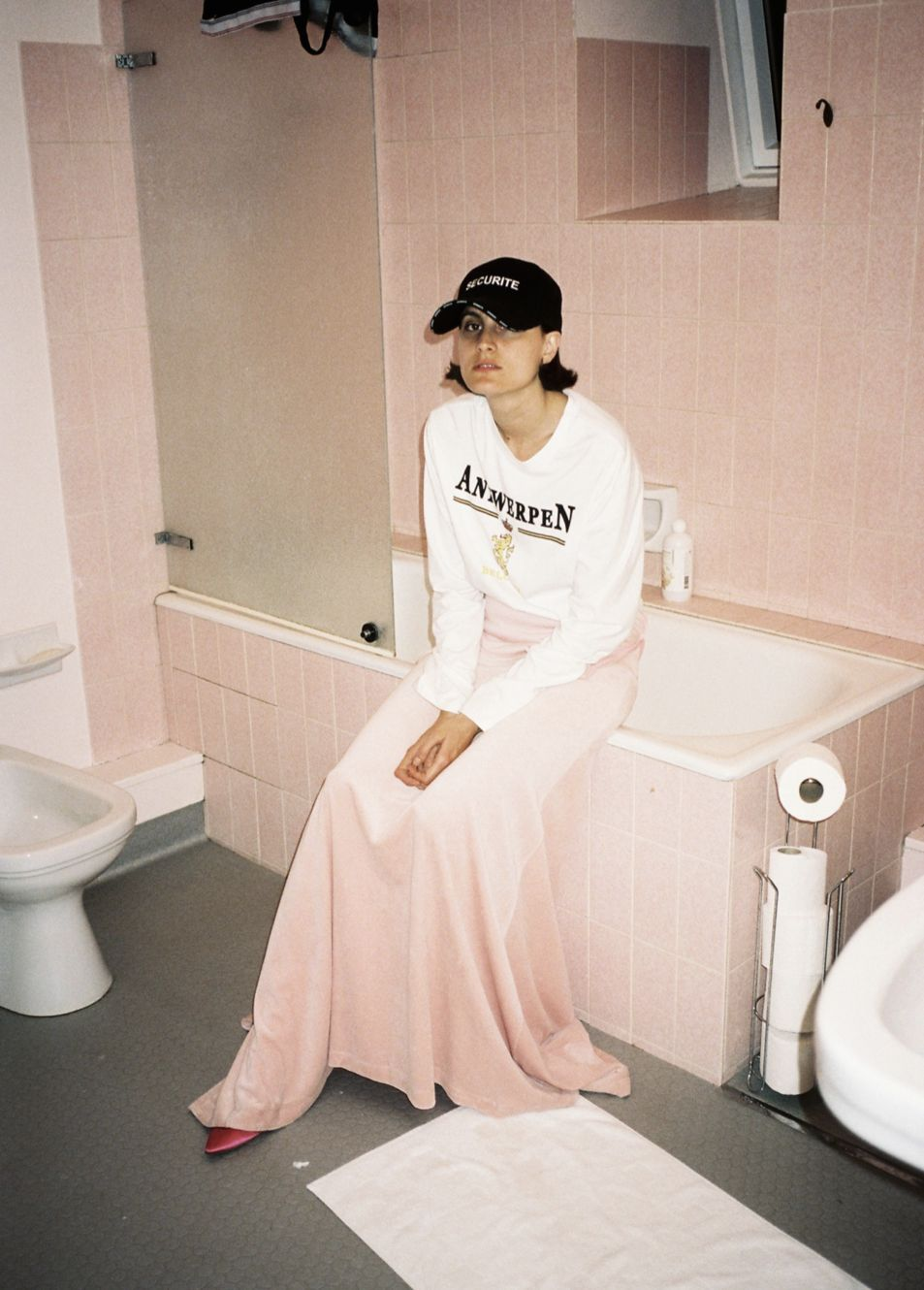 vetements-cleared-6