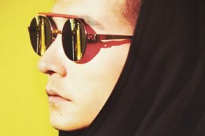 ambush-mykita-verbal-sunglasses-1