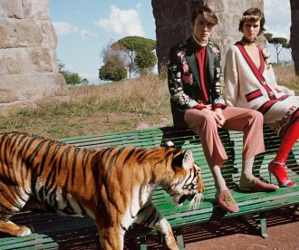 wild-days-and-nights-in-roma-gucci-3