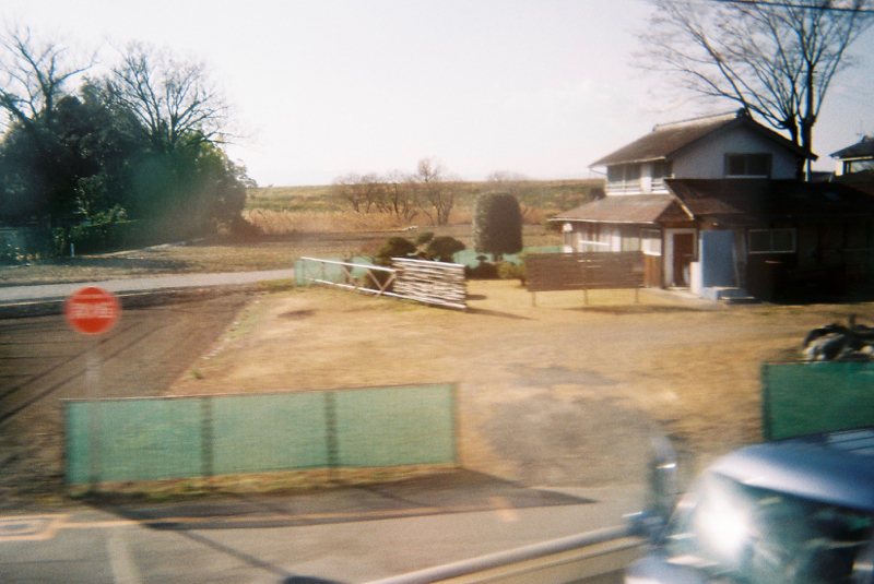 dan-bailey-disposable-lives-disposalbe-camera-photos-of-japan - 11