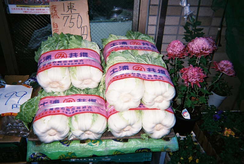 dan-bailey-disposable-lives-disposalbe-camera-photos-of-japan - 16