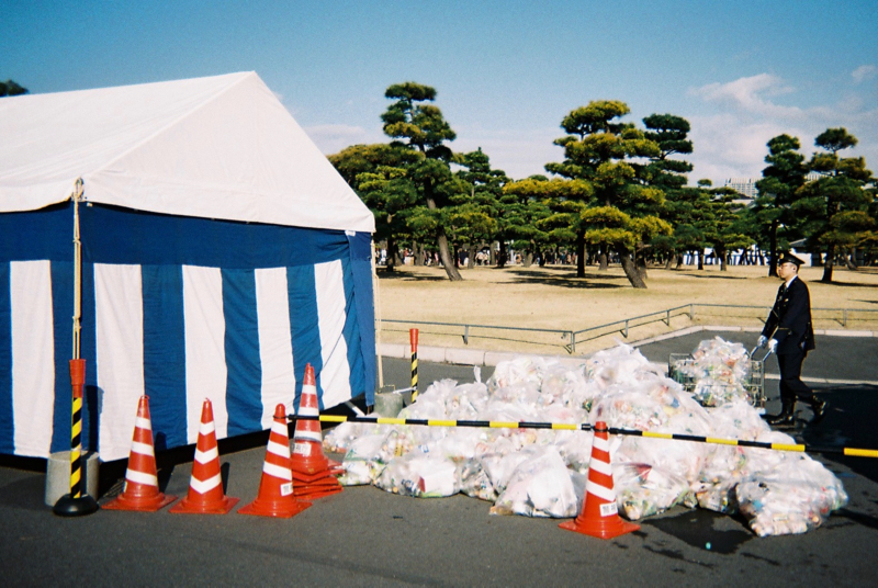 dan-bailey-disposable-lives-disposalbe-camera-photos-of-japan - 17