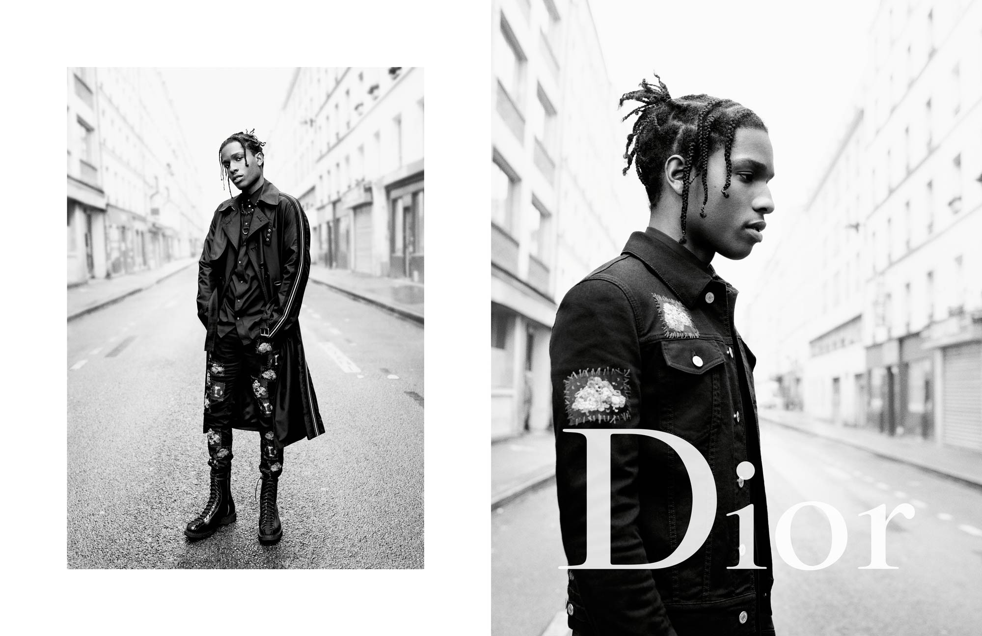 dior-homme-summer-17-ad-campaign-feat-asap-rocky-boy-george-1