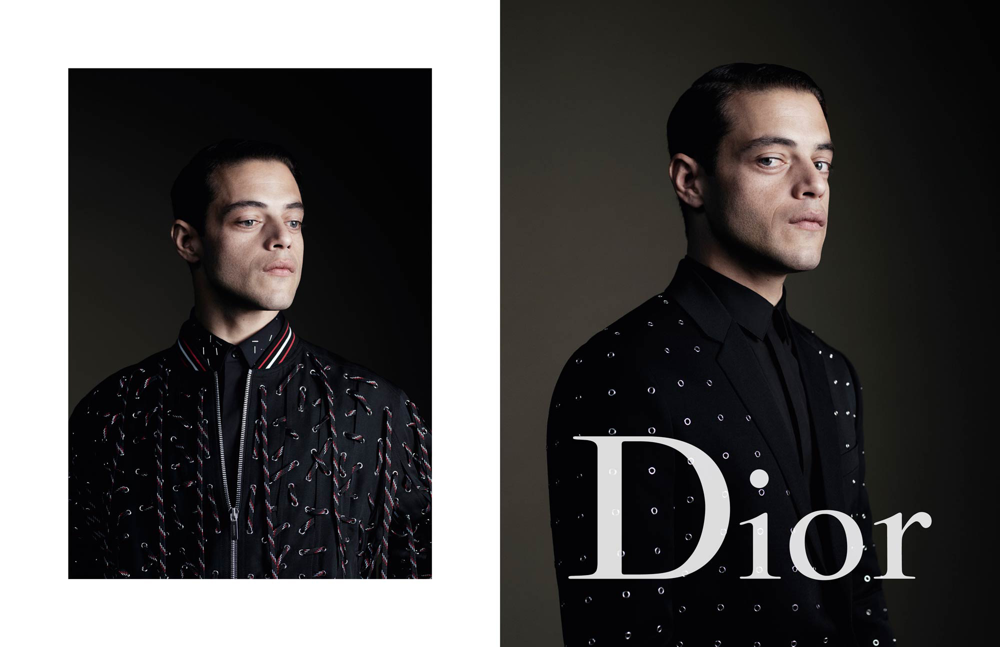 dior-homme-summer-17-ad-campaign-feat-asap-rocky-boy-george-3