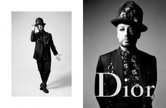 dior-homme-summer-17-ad-campaign-feat-asap-rocky-boy-george-4