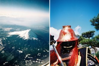dan-bailey-disposable-lives-disposable-camera-photos-japan - 1
