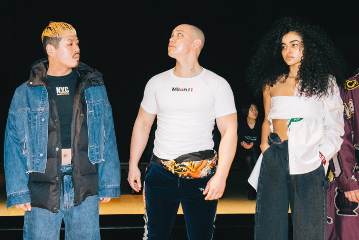 doublet-amazon-fashion-week-tokyo-photos-dan-bailey - 12