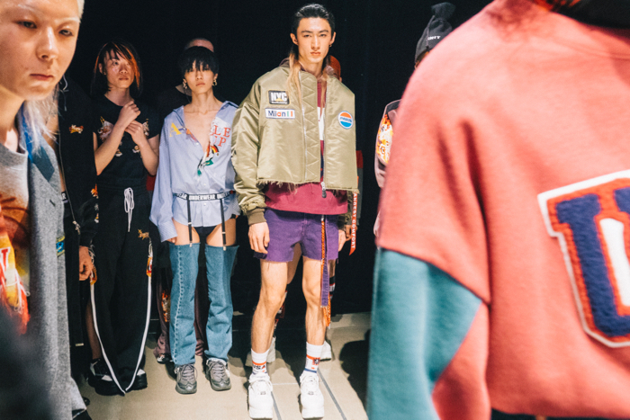 doublet-amazon-fashion-week-tokyo-photos-dan-bailey - 16