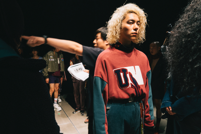 doublet-amazon-fashion-week-tokyo-photos-dan-bailey - 17