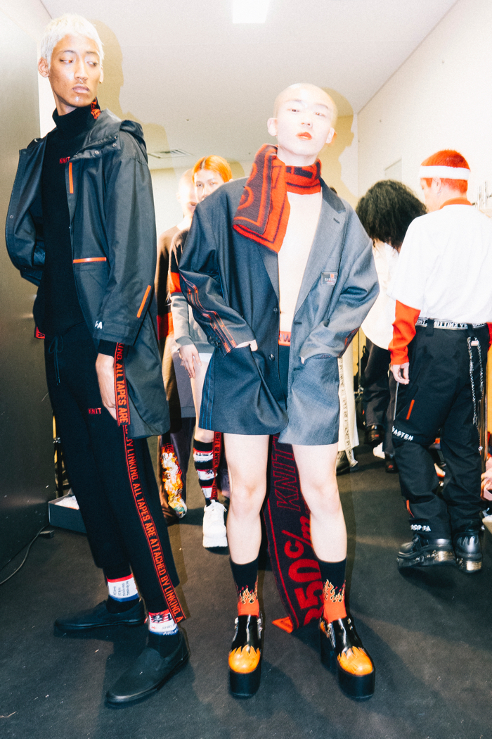 doublet-amazon-fashion-week-tokyo-photos-dan-bailey - 24