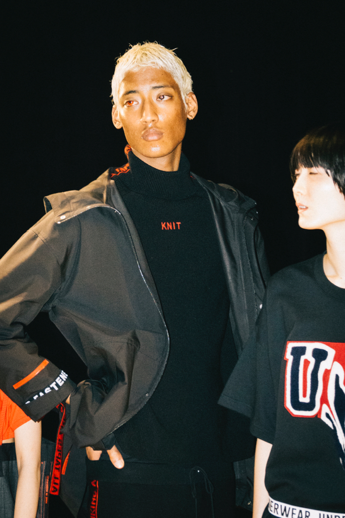 doublet-amazon-fashion-week-tokyo-photos-dan-bailey - 4