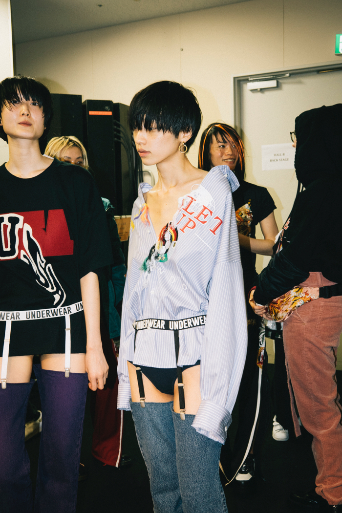 doublet-amazon-fashion-week-tokyo-photos-dan-bailey - 5