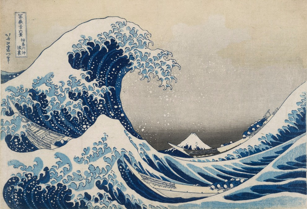 hokusai-the-great-wave-british-museum