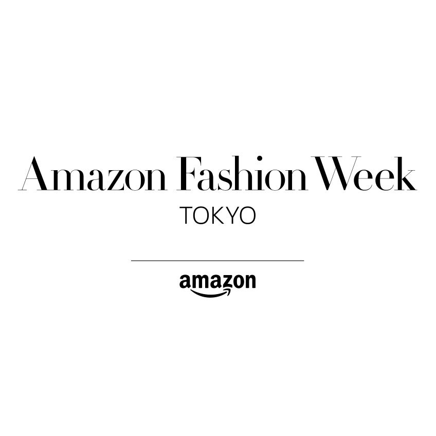 Sacai, Undercver, Toga and more join Amazon Fashion Week SS18
